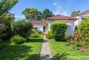 64  Hilltop Road, Merrylands, NSW 2160