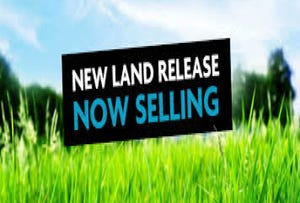 Lot 1 Timber Mill Court, Midway Point, Tas 7171