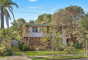 53 Breaker Street, Main Beach, Qld 4217