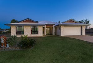 47 Ingram Drive, Gracemere, Qld 4702