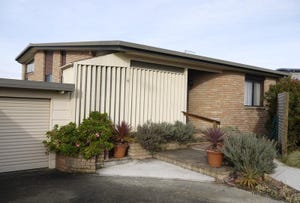 6 Alan Lade Place, Bridport, Tas 7262