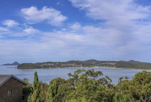 1/59 Scott Circuit, Salamander Bay, NSW 2317