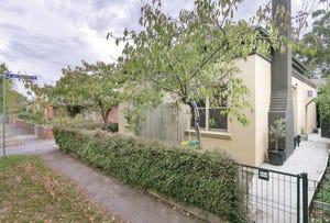 504 Talbot Street South, Ballarat, Vic 3350