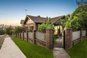 9 Whiting Beach Road, Mosman, NSW 2088