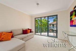 42/106 Elizabeth Street, Ashfield, NSW 2131