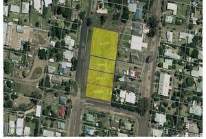 Lots 18-21 Park Street, Scone, NSW 2337