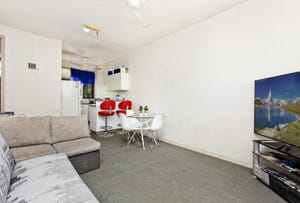 4/12 Nation Crescent, Coconut Grove, NT 0810
