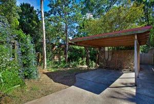 14 Sefton Rd, Thornleigh, NSW 2120