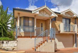 1/95 Adderton Road, Telopea, NSW 2117