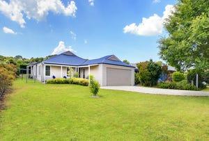 12 Coachwood Place, Robertson, NSW 2577