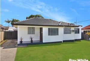 93 Queen Street, Lake Illawarra, NSW 2528