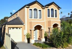 33 Seymour Lane, Victor Harbor, SA 5211