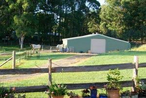 754 Main Creek Road, Main Creek, NSW 2420