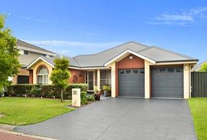 4 Farmhouse Lane, Haywards Bay, NSW 2530