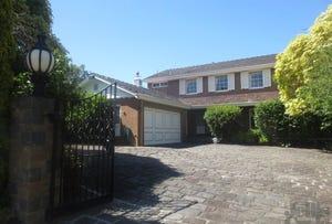 8 Gould Street, Balwyn North, Vic 3104