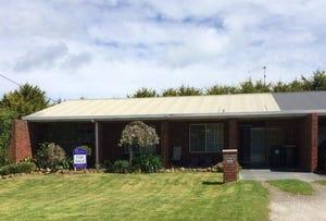 9 Edwardes Street, Stanley, Tas 7331
