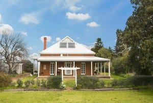 Freshwater - Newelles Lane, Wagga Wagga, NSW 2650
