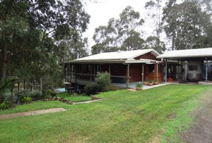 30 Glen Martin Road, Clarence Town, NSW 2321
