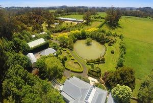 1785 Kangaloon Road, Kangaloon, NSW 2576