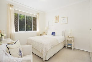 12/17 Hampden Road, Artarmon, NSW 2064