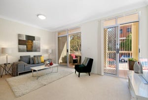 14/69-73 Myrtle Street, Chippendale, NSW 2008