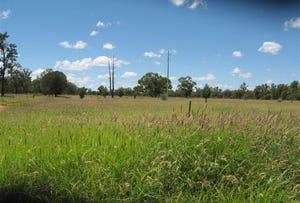 Mitchell Highway, Charleville, Qld 4470