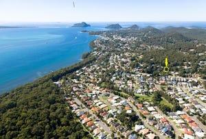 33A Tingara Road, Nelson Bay, NSW 2315