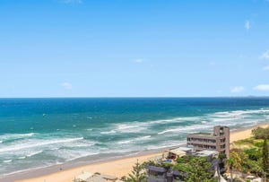 15D/3540 Main Beach Parade, Main Beach, Qld 4217