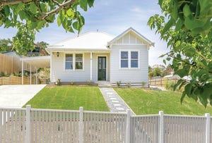 21 Peake Street, Ballarat, Vic 3350