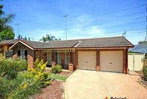 72 Chameleon Drive, Erskine Park, NSW 2759