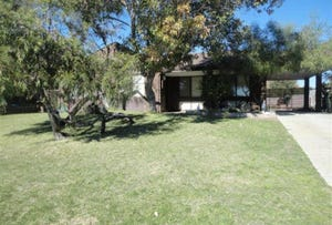 12 Triton Place, Mullaloo, WA 6027