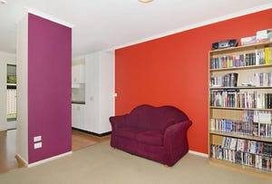 1/6 Marlyn Ave, East Lismore, NSW 2480