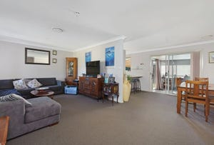 17 Yarra Avenue, Port Macquarie, NSW 2444