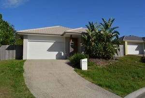 9 Penfolds Ct, Holmview, Qld 4207