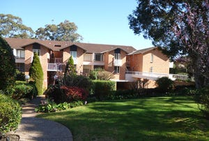 4/564  Pacific Highway, Killara, NSW 2071