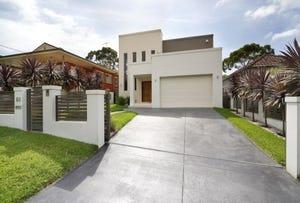60 Dolans Road, Burraneer, NSW 2230
