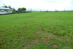 Lot 14, Lot . Belvedere Avenue, Innisfail, Qld 4860