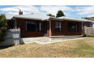 18 Cleghorn Avenue, Riverside, Tas 7250
