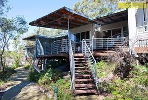 638 Satinay Villa, Fraser Island, Qld 4581
