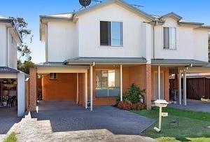 9a Linden Street, Mount Druitt, NSW 2770