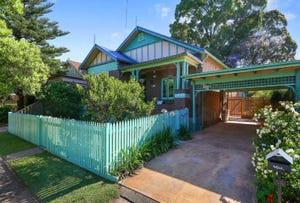 38 Queen Street, Concord West, NSW 2138