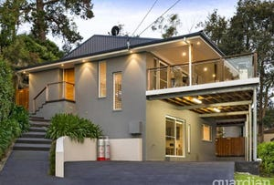 4 The Knoll, Galston, NSW 2159