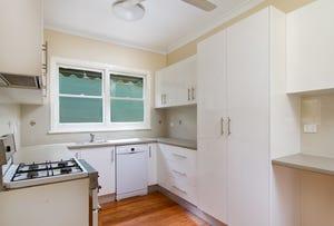 100 Grove Street, Kooringal, NSW 2650