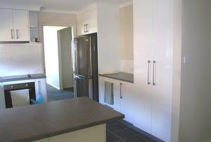 4 Lipscombe Court, Sorell, Tas 7172