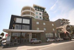 106/55 Beach Street, Port Melbourne, Vic 3207