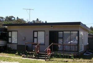 244 Carlton Beach Road, Carlton, Tas 7173