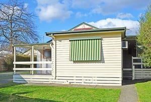 31 St Leonards Road, Healesville, Vic 3777