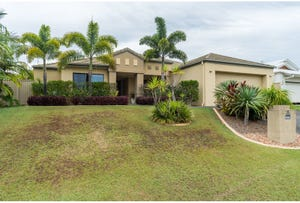 6 Biscay Way, Coombabah, Qld 4216