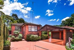53 Grafton Street, Sutherland, NSW 2232