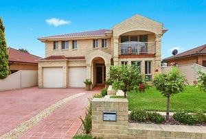 24 Salter Road, Bossley Park, NSW 2176